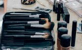 kosmetyczka zapisy online