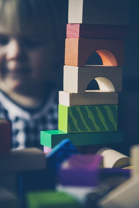 Zabawki kreatywne i edukacyjne - Liger.net.pl