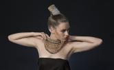 biżuteria handmade sklep internetowy