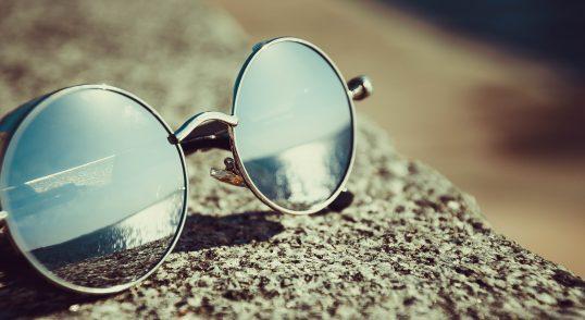 soczewki do okularów