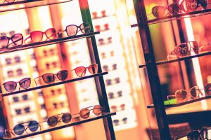 progresywne okulary