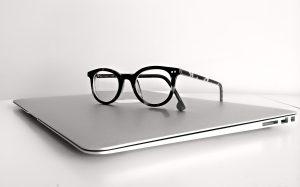 okulary progresywne cena